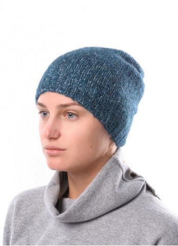 Меланжева шапка Panicale