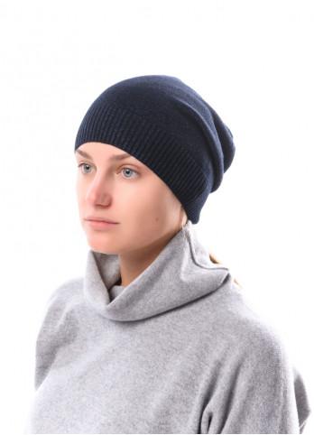 Тонка шапка Fabiana Filippi