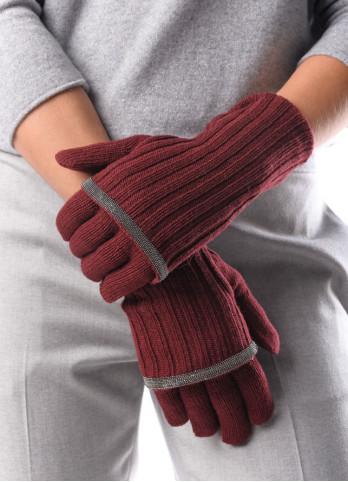 Перчатки 2в1 Fabiana Filippi