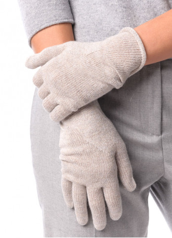 Тонкие перчатки Fabiana Filippi