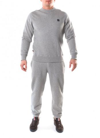 Спортивний костюм Woolrich