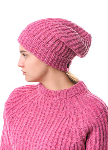 Подовжена шапка Woolrich