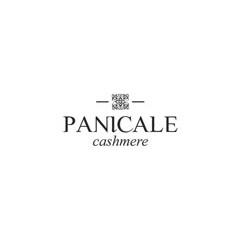 PANICALE cashmere