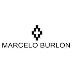MARCELO BURLON COUNTY OF MILAN