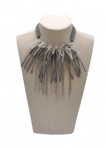 Ожерелье из бусин Rocco Ragni