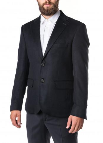 Чоловічий кашеміровий піджак Billionaire