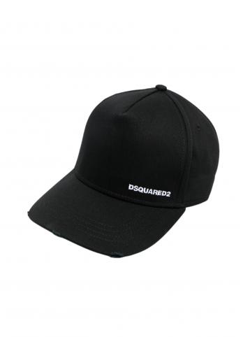 Бейсбольна кепка Dsquared2