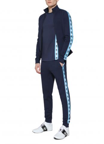 Спортивний костюм Bikkembergs
